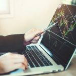 Essential Tips for the Forex Trading Beginners