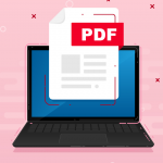 Benefits of online PDF merging tools for SMBs today