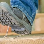 Tips For Choosing The Ideal Safety Footwear For Healthcare