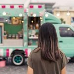 Where are how Do You Need Food Trucks?