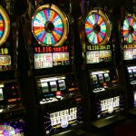 How Does A Roulette Game Work?
