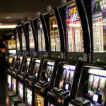 Reasons why online Slots are enjoying such tremendous success