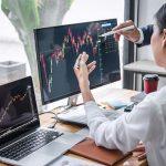 How to Find an Expert Forex Broker
