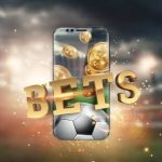 Top 3 facts to be considered while going to place bets at the online betting site!!