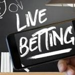 Features and Specifications That You Should Know In Live Sports Betting