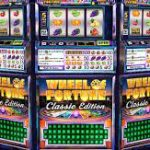 Free Real Money Slots on Your Smartphone Or Tablet