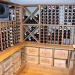 Why Is It Vital to Have a Home Wine Cellar or Hire One?